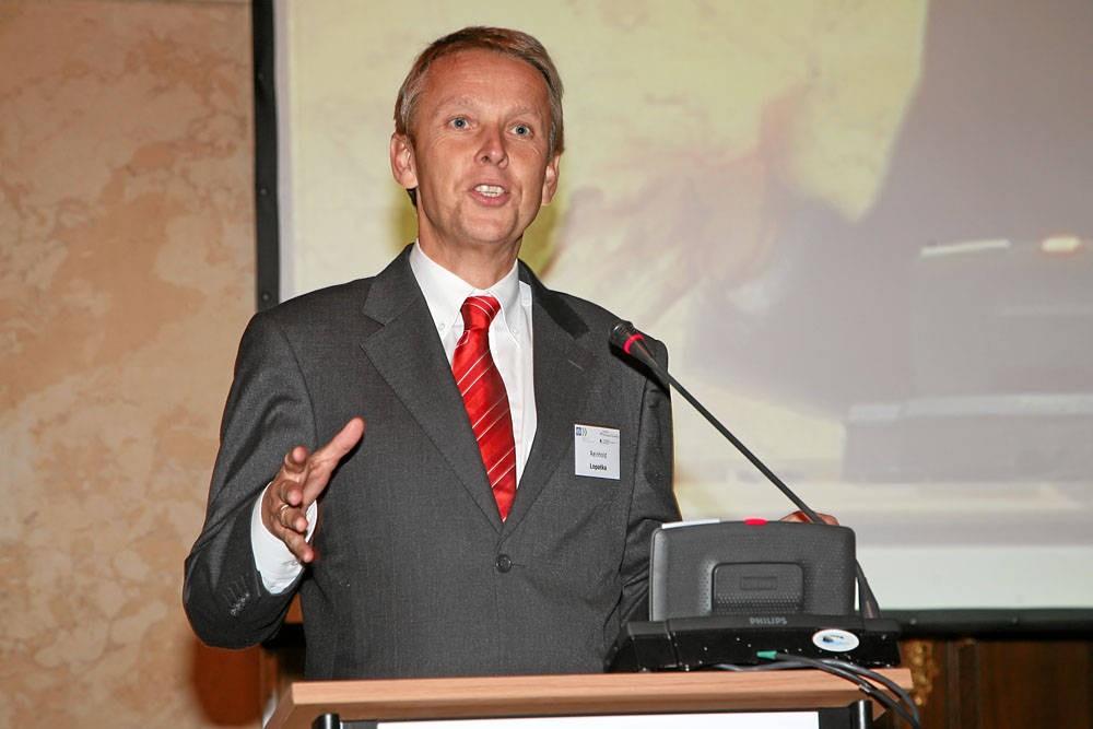 Die Wirtschaftliche Entwicklung in Osteuropa muss verbessert werden (C) Weltbank