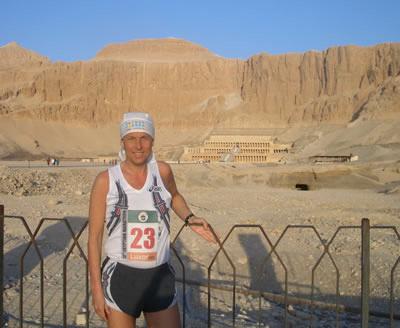 Ägypten_2005_2
