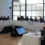 (c)BMeiA, StS bei Konferenz für den Alpenraum in Grenoble