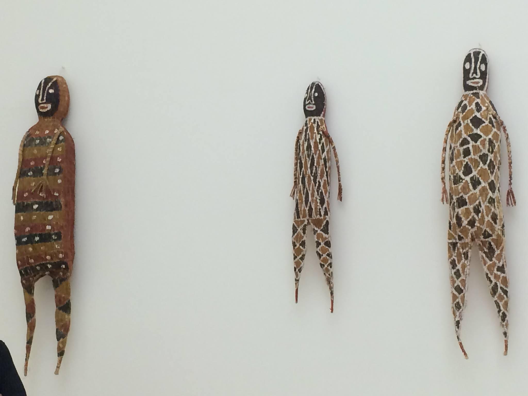 Aboriginal Art2