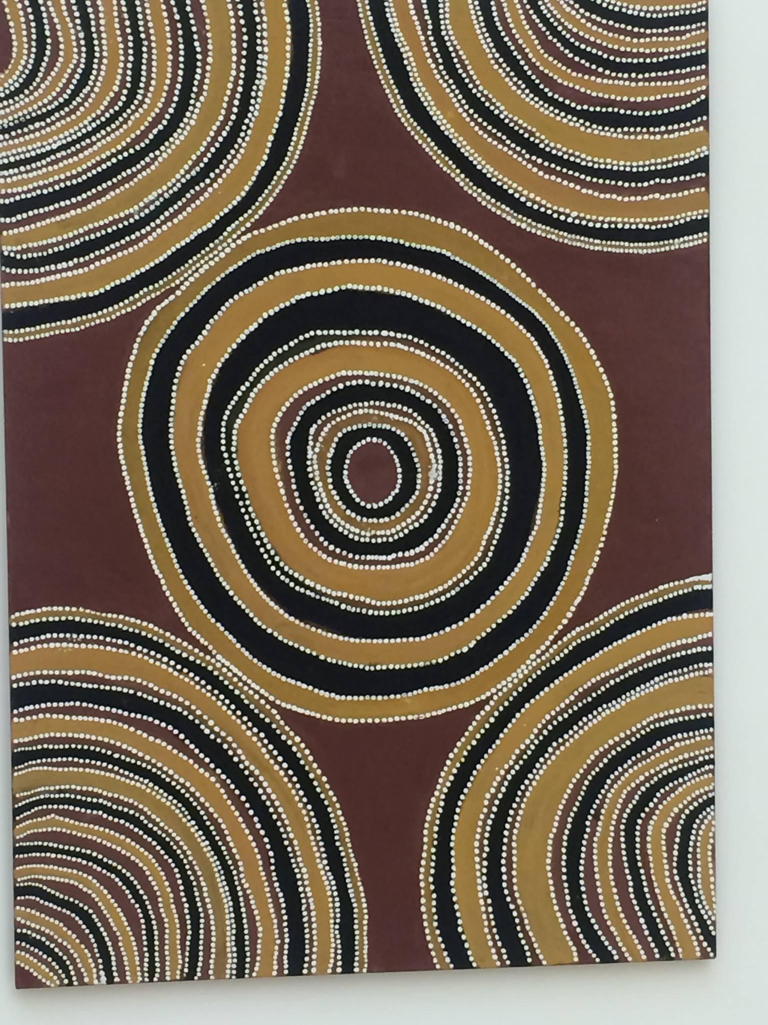 Aboriginal Art3