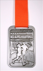 AlpesMaritimes_2008