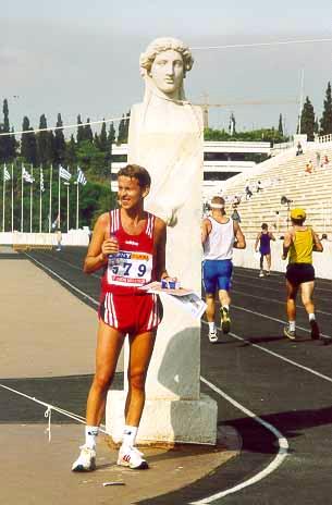 Athen_1998_1