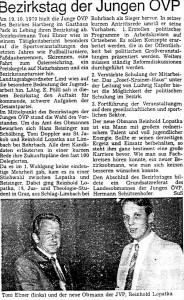 BZHartberg_1997