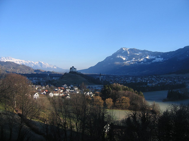 By Michael Schneider from Sargans, Switzerland (IMG_6429) [CC BY-SA 2.0 (http://creativecommons.org/licenses/by-sa/2.0)], via Wikimedia Commons