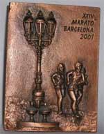 Barcelona_2001