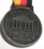 Berlin_1999