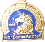 Boston_1996_1