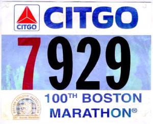 Boston_1996_3