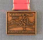 Budapest_2002