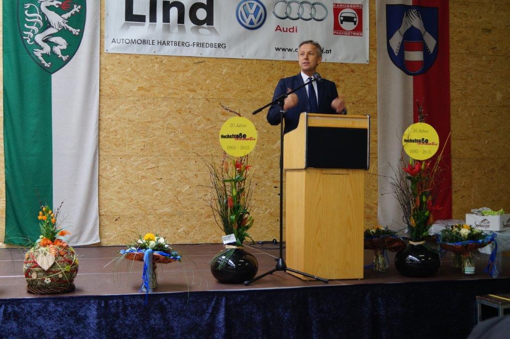 (c) TL Automobile Friedberg