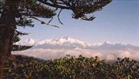 Everest_16