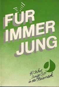 FürImmerJung_1985