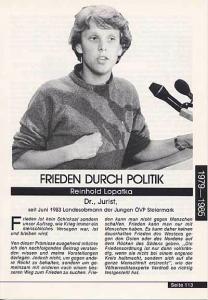FürImmerJung_1985_1
