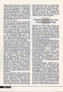FürImmerJung_1985_2