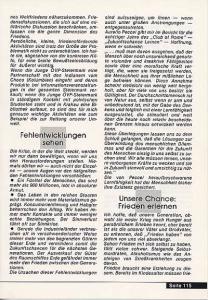 FürImmerJung_1985_3