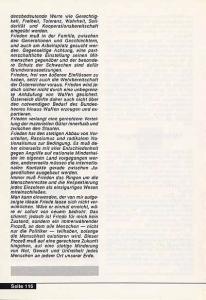 FürImmerJung_1985_4