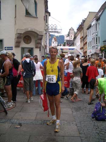 Füssen_2006_2