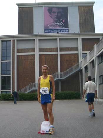 Füssen_2006_3