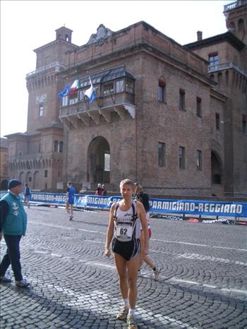 Ferrara_2007_1