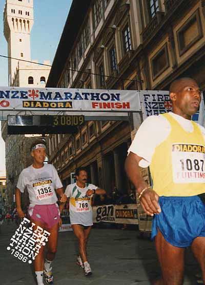 Florenz1996_2