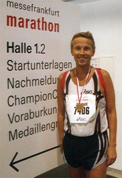 Frankfurt_2005_2