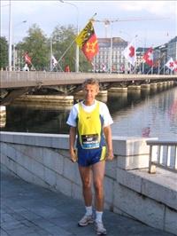 Genf_2010_3