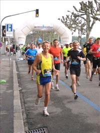 Genf_2010_4