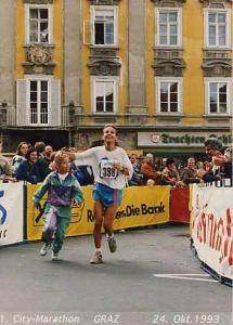 Graz1993_2