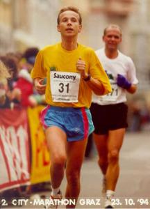 Graz1994_2
