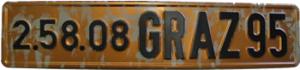 Graz_1995_3