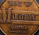Graz_1997