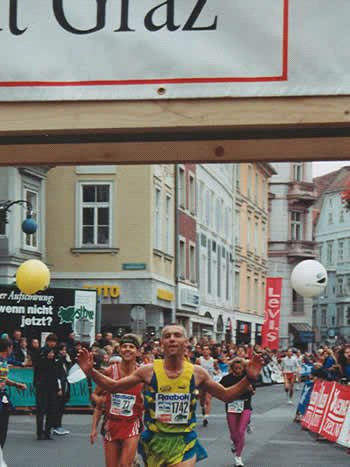 Graz_1997_1