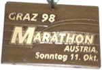 Graz_1998