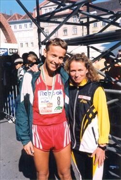 Graz_1998_2