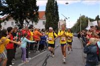 Graz_2009_3