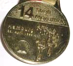 Hamburg_1999