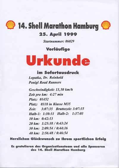 Hamburg_1999_1