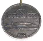 Havanna_2000