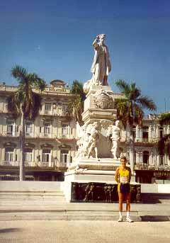 Havanna_2000_1