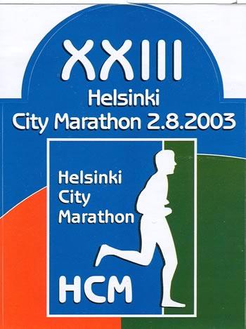 Helsinki_2003_3