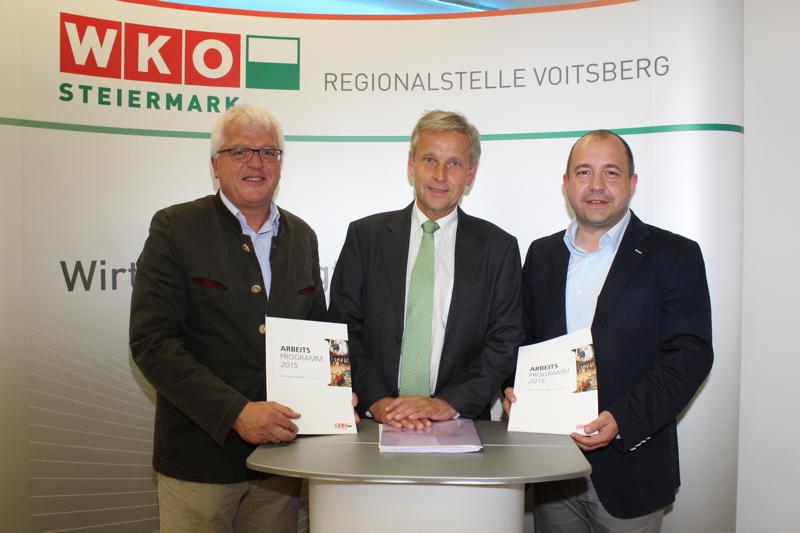 (c) WKST Voitsberg