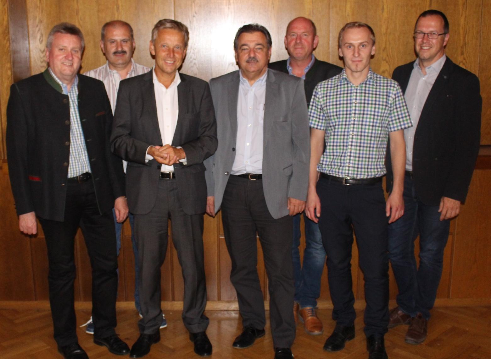(c) ÖVP Loipersdorf