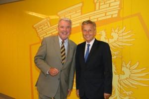 (C) ÖVP/Fuchs