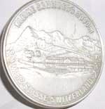 Jungfrau1997