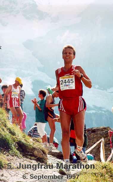 Jungfrau1997_1