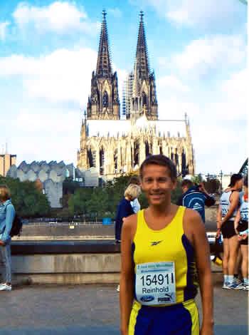 Köln_2004_1