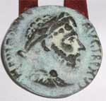 Karthago_1999