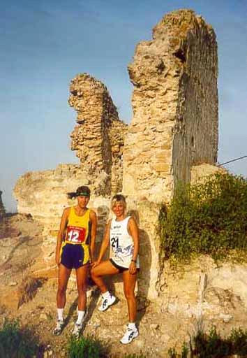 Karthago_1999_1