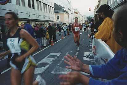 Klagenfurt_1999_1